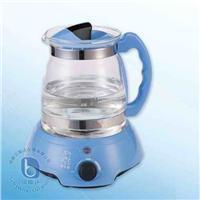 恒溫調奶器 HL-0617