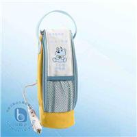 車用暖奶袋 HL-0618