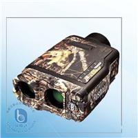 激光測距儀  ELITE 1500ARC