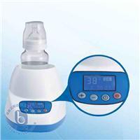 液晶暖奶器 HL-0653IQ
