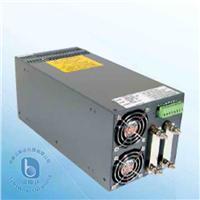 HSCN-1200單路輸出開關電源  HSCN-1200