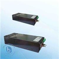 HSCN-600單路輸出開關電源  HSCN-600