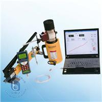 錨桿綜合參數測定儀 HCYL-60型