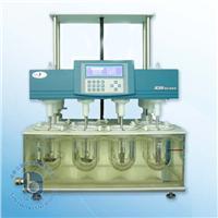 溶出試驗儀 RC806