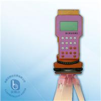 激光隧道斷面檢測儀 ZCDM-B型