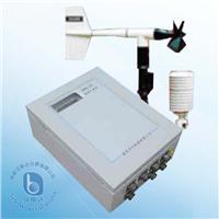 大氣渾濁度測量系統 HT-10