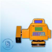 防爆激光斷面檢測儀 YHD30J(A)型