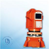 激光隧道斷面檢測儀 BJSD-2F型