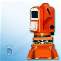 激光隧道斷面檢測儀 BJSD-2E型