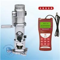 碳纖維粘結強度檢測儀 HCTJ-10