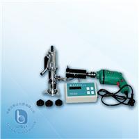 粘結強度檢測儀 TJ-10型