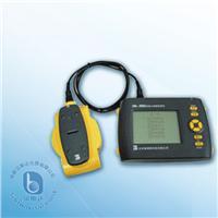 混凝土鋼筋檢測儀 ZBL-R630