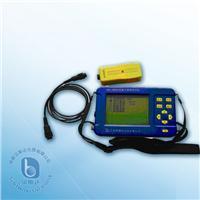 混凝土鋼筋檢測儀 ZBL-R620