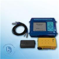 鋼筋位置測定儀  DJGW-2A