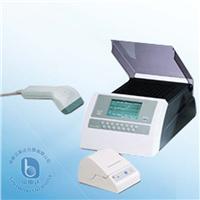 血沉分析儀 Monitor-100