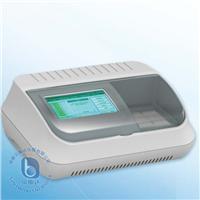 自動酶標分析儀 SPR-960B