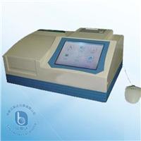 酶標分析儀 DNM-9606