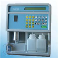 血球儀 MDC-400