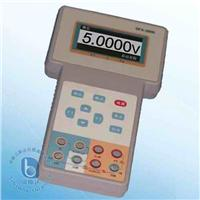 SFX-3000便携式信号发生校验仪 SFX-3000