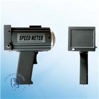 手持式雷達測速儀 CS-12