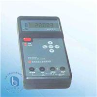 SFX-2000手持信號發生校驗儀 SFX-2000
