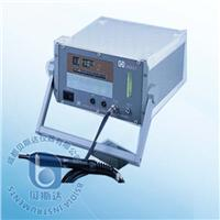 智能型鹵素檢漏儀 GD2000S
