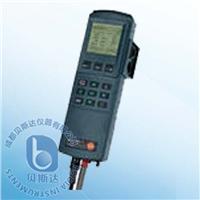 煙氣分析儀 300M-I