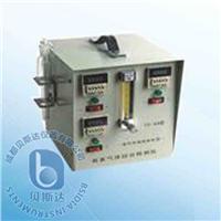 三合一室內環境檢測儀 三合一室內環境檢測儀