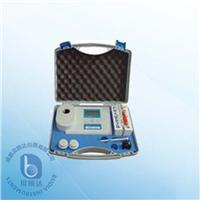 亞硝酸鹽測定儀 ET7600