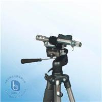 便攜式半導激光指向儀  JZY-1A型