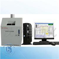 微機量熱儀 HTFRL-800A