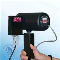 手持式低速雷達測速儀 LSH-2