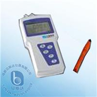 便攜式溶解氧測定儀 JPBJ-608