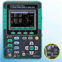 電能質量分析儀 6310
