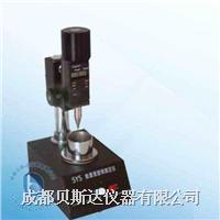 數顯式液塑限測定儀 SYS型
