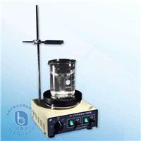 恒溫定時磁力攪拌器 90-2