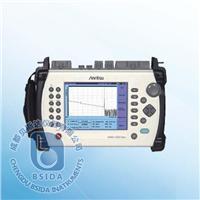 光時域反射儀 MT9083A