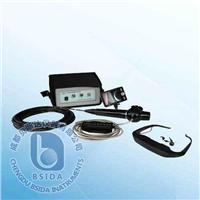 便攜型工業電子內窺鏡 LH-C