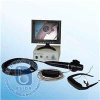 普通型工業電子內窺鏡  LH-B