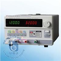 可編程直流穩壓電源 IPD-3012SLU