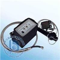熒光型工業電子內窺鏡 LH-F