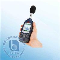 數字式聲級計 CEL-620