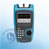 數字電視/數據業務綜合測試儀  DS2500R+