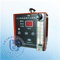 CD-1B大氣采樣器 CD-1B