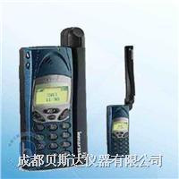 衛星電話  R190(停產)