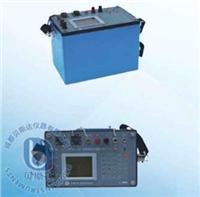 高密度電法測量系統 DUK-2B