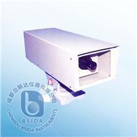 测光仪 ZDS-10S