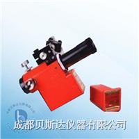 激光指向儀  YHJ-800A