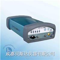 分體式雙頻RTK  K10