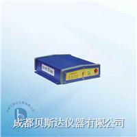 分體式雙頻RTK  K8
